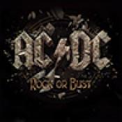 AC/DC (2)