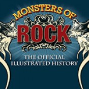 Monsters of Rock (3)