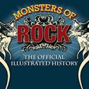 Monsters of Rock (3)