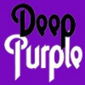 Deep Purple (2)