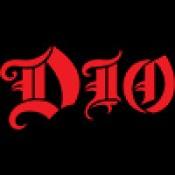 Ronnie James Dio (1)