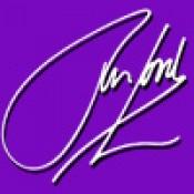 Jon Lord (2)