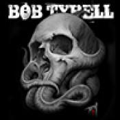 Bob Tyrrell (1)