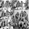 AC/DC BIG BALLS 1976-1981 T-SHIRT BUNDLE SPECIAL