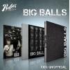 AC/DC BIG BALLS 1976-1981