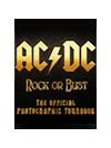 AC/DC (0)