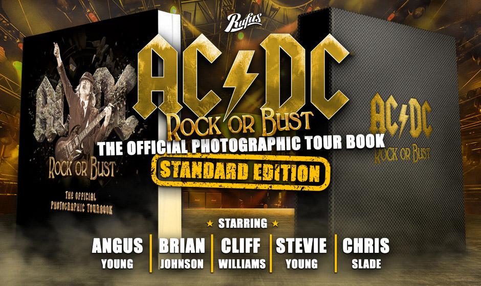 AC/DC2