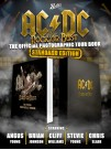 AC/DC ROCK OR BUST (STANDARD EDITION)