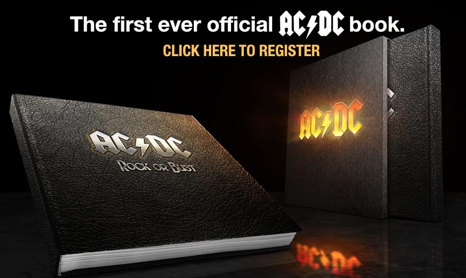 ACDCrockorbust
