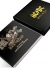 AC/DC ROCK OR BUST (THE BOTH EDITIONS BUNDLE)
