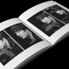 Norman Parkinson with The Beatles (Leather Signed Edition) ONLY 10 LEFT