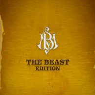Tales of Tone and Volume - Beast Edition