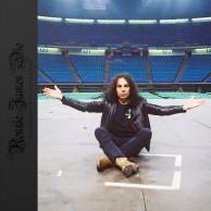 Ronnie James Dio Standard Edition
