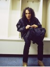 Ronnie James Dio Standard Edition