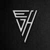 Edward Van Halen