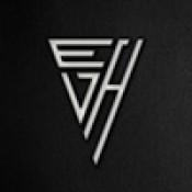 Edward Van Halen (4)
