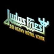 Judas Priest (5)