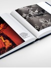 Led Zeppelin - Five Glorious Nights LEATHER SLIPCASE EDITION