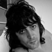 Pete Way (4)