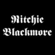 Ritchie Blackmore (0)