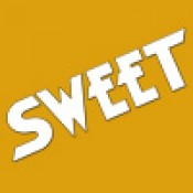 The Sweet (3)