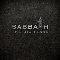 SABBATH - THE DELUXE SIGNED EDITION