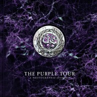 Whitesnake The Purple Tour - Signature Edition SOLD OUT