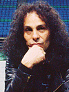 Ronnie James Dio (1)