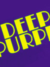 Deep Purple (1)