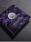Whitesnake The Purple Tour - A Photographic Journey Signature Edition